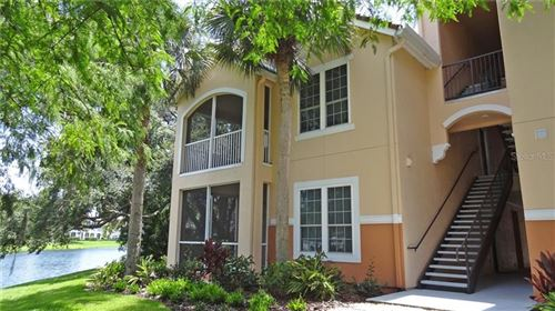 Photo of 4178 CENTRAL SARASOTA PARKWAY #328, SARASOTA, FL 34238 (MLS # A4473715)