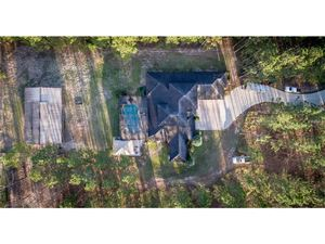 Tiny photo for 11233 DWIGHTS ROAD, CLERMONT, FL 34714 (MLS # G4839715)
