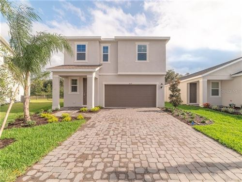 Photo of 5818 BUNGALOW GROVE COURT, PALMETTO, FL 34221 (MLS # O5872715)