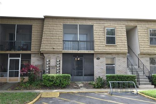 Photo of 200 ST ANDREWS BOULEVARD #702, WINTER PARK, FL 32792 (MLS # O5893715)
