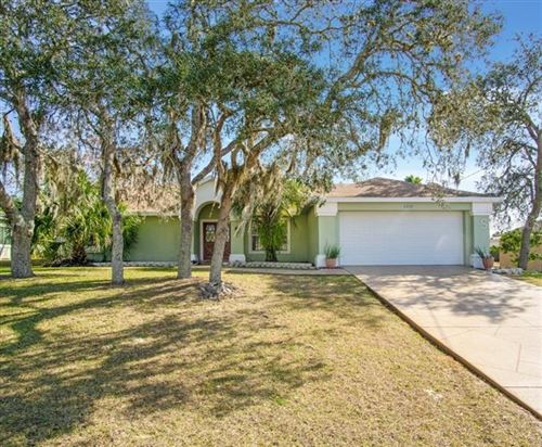 Photo of 6234 INDIA DRIVE, SPRING HILL, FL 34608 (MLS # O5918715)