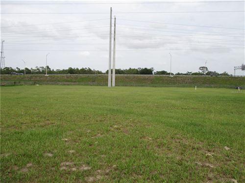 Photo of S ECONLOCKHATCHEE TRAIL, ORLANDO, FL 32825 (MLS # O5952715)