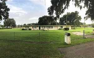 Main image for 4601 DURANT ROAD, VALRICO,FL33596. Photo 1 of 40