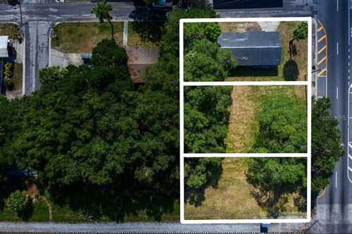 Main image for 2700 31ST (MIDDLE LOT), TAMPA, FL  33605. Photo 1 of 14