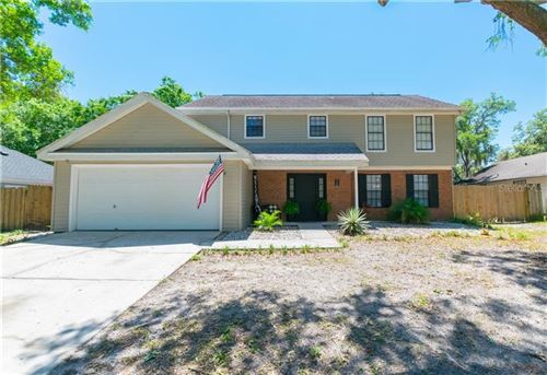 Photo of 547 EMBERWOOD DRIVE, BRANDON, FL 33511 (MLS # T3300715)