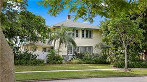 Photo of 330 42ND AVENUE S, ST PETERSBURG, FL 33705 (MLS # U8064715)