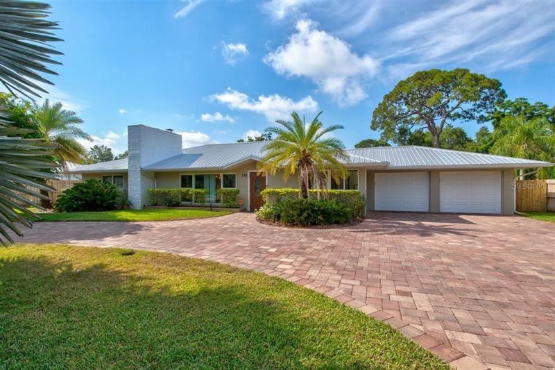 330 BERNARD AVENUE, Sarasota, FL 34243 - #: A4500715