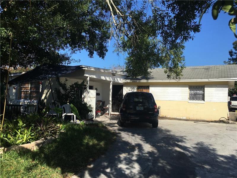 4923 CUTLER STREET, Orlando, FL 32811 - #: O5829715