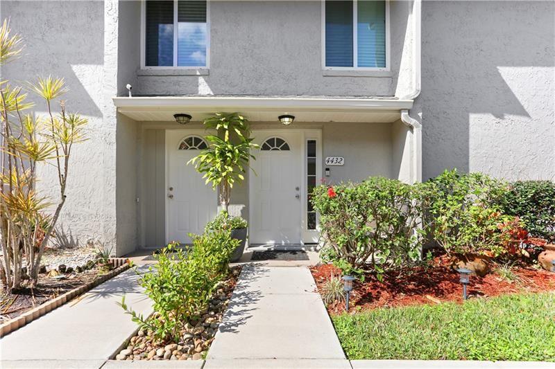 4432 PINEBARK AVENUE, Orlando, FL 32811 - MLS#: O5924715