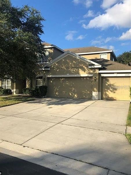 10143 MALLARD LANDINGS WAY, Orlando, FL 32832 - #: S5030715