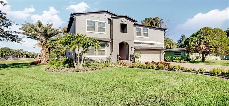 7308 S FAUL STREET, Tampa, FL 33616 - MLS#: T3178715