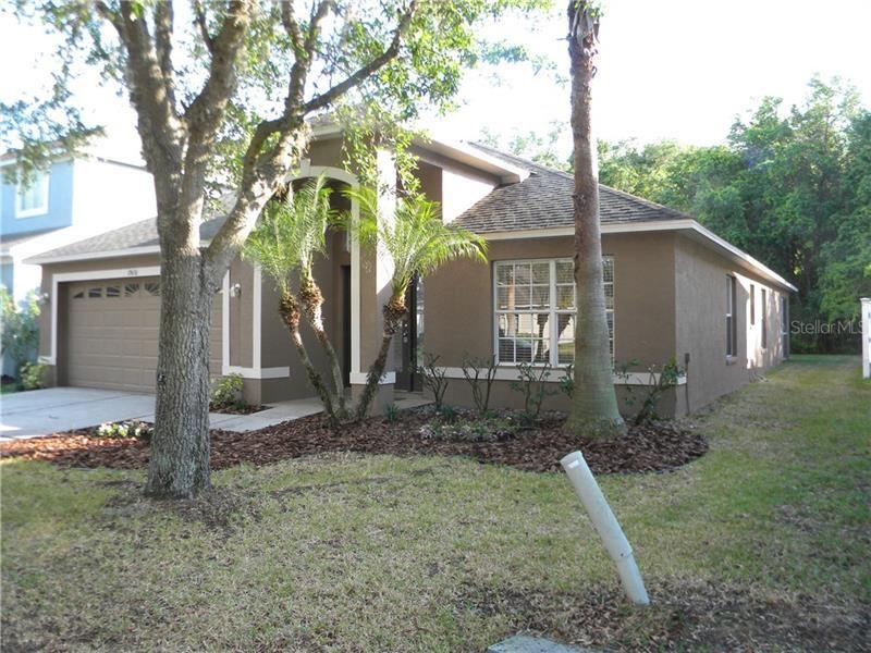 10436 LUCAYA DRIVE, Tampa, FL 33647 - MLS#: T3235715