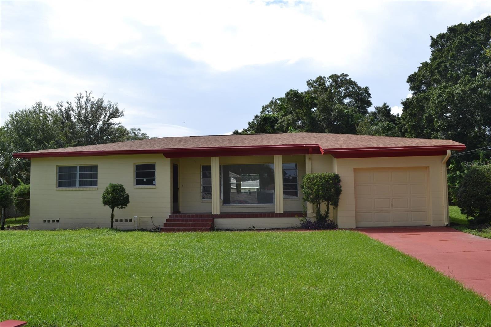 1908 W SAINT LOUIS STREET, Tampa, FL 33607 - #: T3327715