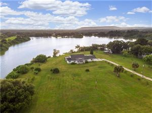 Tiny photo for 1031 S GASKINS ROAD, BARTOW, FL 33830 (MLS # L4909716)