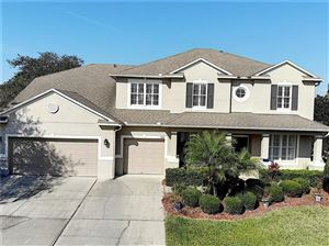 Photo of 806 SHADOWMOSS DRIVE, WINTER GARDEN, FL 34787 (MLS # O5786716)