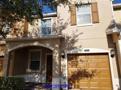 Photo of 10923 SAVANNAH LANDING CIRCLE, ORLANDO, FL 32832 (MLS # O5879716)