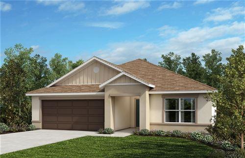 Photo of 1512 VENICE LANE, DAVENPORT, FL 33896 (MLS # O5976716)