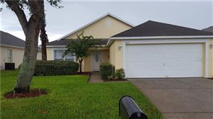 Photo of DAVENPORT, FL 33897 (MLS # S5023716)