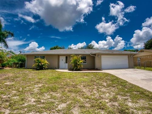 Photo of 6415 1ST AVENUE W, BRADENTON, FL 34209 (MLS # T3264716)