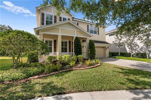 Main image for 8117 TURKEY HILL COURT, TAMPA, FL  33647. Photo 1 of 49