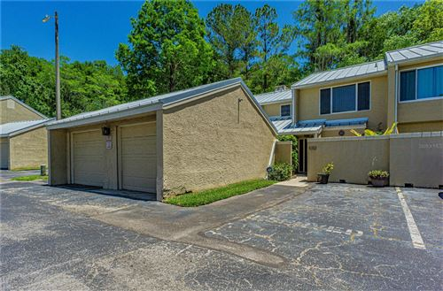 Main image for 13005 ARBORVIEW PLACE, TAMPA,FL33618. Photo 1 of 29