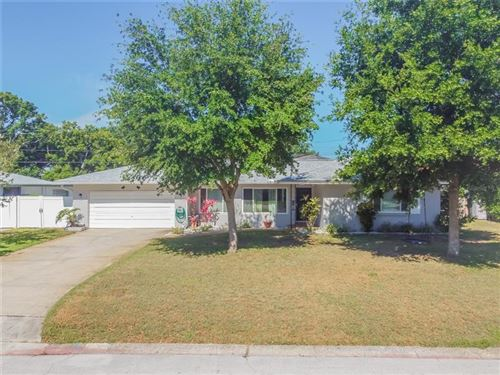 Main image for 1004 BROOKSIDE DRIVE, CLEARWATER,FL33764. Photo 1 of 15