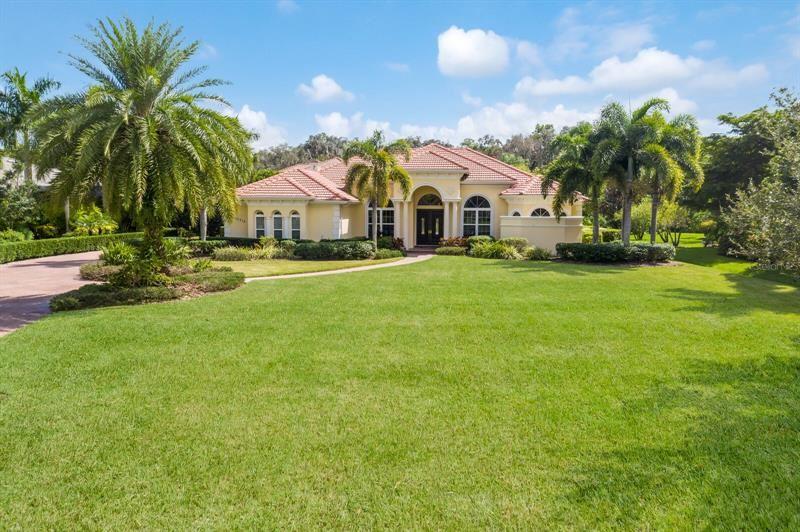 13310 PALMERS CREEK TERRACE, Lakewood Ranch, FL 34202 - #: A4499716