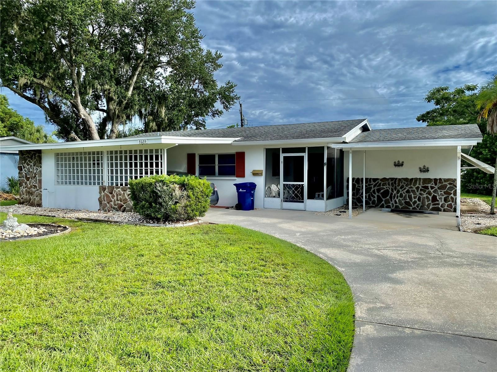 3239 EAGLE STREET, Sarasota, FL 34235 - #: A4505716