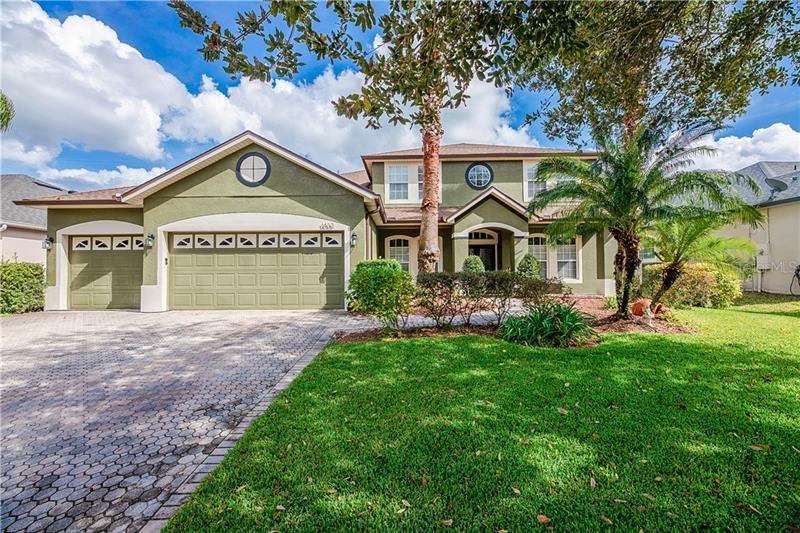 1433 CRANSTON STREET, Winter Springs, FL 32708 - #: O5843716
