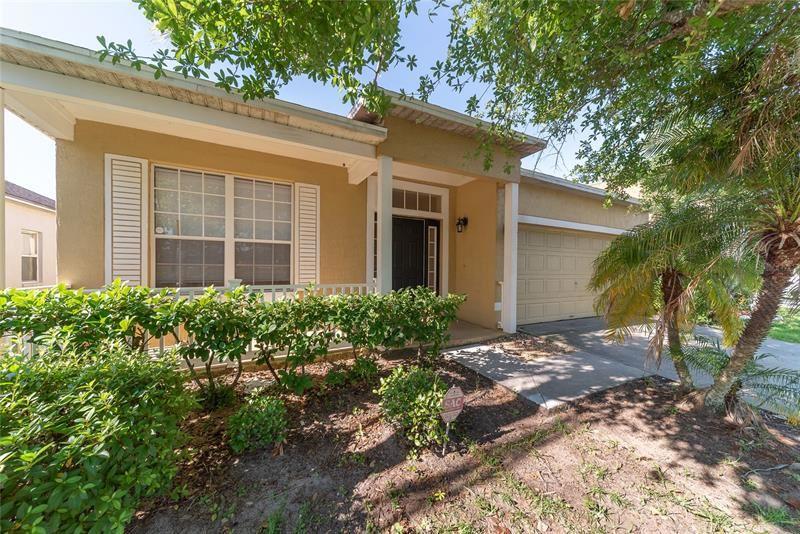 2112 BRANDYWINE FALLS WAY, Orlando, FL 32824 - MLS#: O5942716