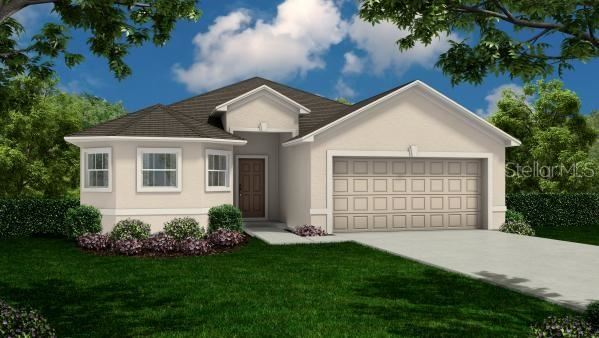 148 BLACK SKIMMER LANE, Winter Haven, FL 33880 - MLS#: R4903716