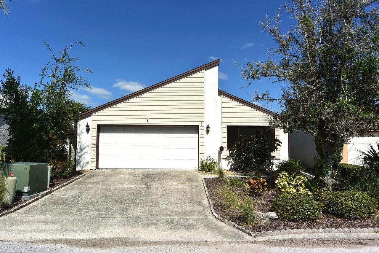 7511 CLANTON TRAIL, Hudson, FL 34667 - MLS#: W7833716