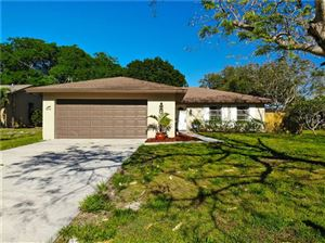 Photo of 2959 SAVOY DRIVE, SARASOTA, FL 34232 (MLS # A4433717)