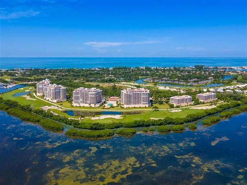 Photo of 3080 GRAND BAY BOULEVARD #525, LONGBOAT KEY, FL 34228 (MLS # A4474717)