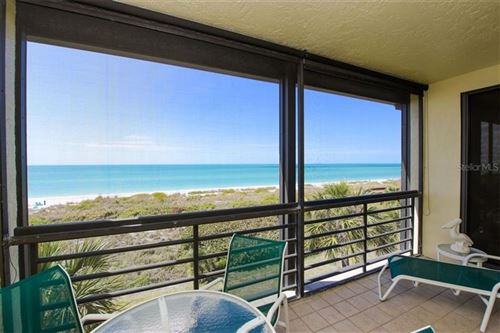 Photo of 5461 GULF OF MEXICO DRIVE #402, LONGBOAT KEY, FL 34228 (MLS # A4483717)