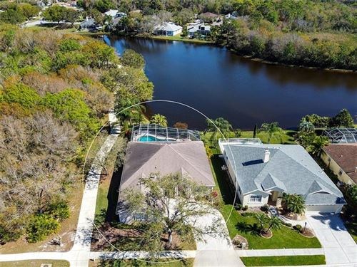 Photo of 6645 MEANDERING WAY, LAKEWOOD RANCH, FL 34202 (MLS # A4492717)
