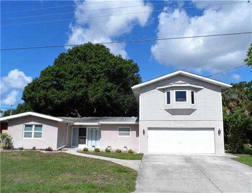 Photo of 3609 BROOKLYN AVE, PORT CHARLOTTE, FL 33952 (MLS # C7428717)