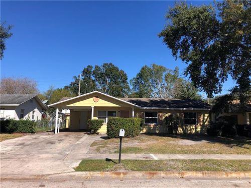 Photo of 5027 LANETTE STREET, ORLANDO, FL 32811 (MLS # O5914717)