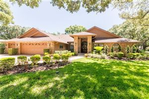 Main image for 1432 HOUNDS HOLLOW COURT, LUTZ,FL33549. Photo 1 of 50