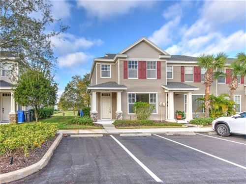 Main image for 12337 COUNTRY WHITE CIRCLE, TAMPA,FL33635. Photo 1 of 26