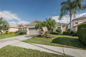 Photo of 4368 LIVE OAK BOULEVARD, PALM HARBOR, FL 34685 (MLS # U8040717)