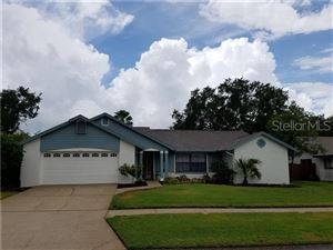 Main image for 1020 WEXFORD LEAS BOULEVARD, PALM HARBOR, FL  34683. Photo 1 of 22