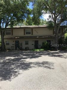 Photo of 2766 62ND AVENUE N, SAINT PETERSBURG, FL 33702 (MLS # U8049717)