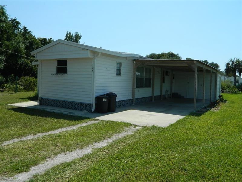 11759 SW PINE AVENUE, Arcadia, FL 34269 - #: C7442717