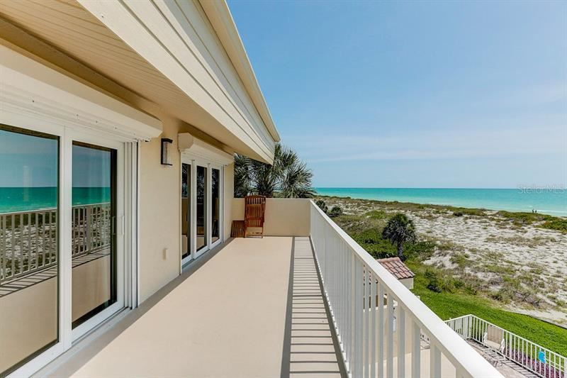 Photo of 840 GOLDEN BEACH BOULEVARD #840, VENICE, FL 34285 (MLS # N6108717)