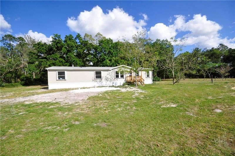 2715 4TH STREET, Orlando, FL 32820 - MLS#: O5852717