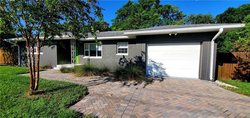4722 N ORANGE BLOSSOM TRAIL, Mount Dora, FL 32757 - #: O5882717
