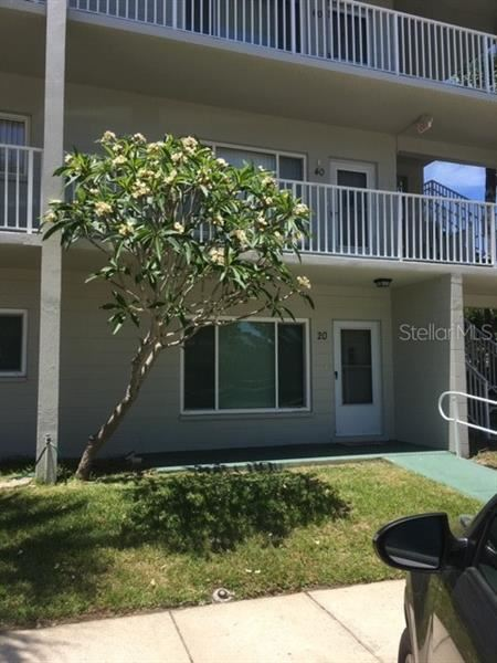 2070 WORLD PARKWAY BOULEVARD #40, Clearwater, FL 33763 - #: U8083717