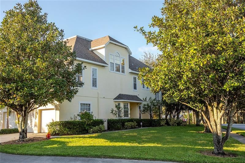 98 S HIGHLAND AVENUE #501, Tarpon Springs, FL 34689 - #: U8104717