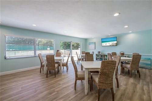 Tiny photo for 4234 GULF OF MEXICO DRIVE #A1, LONGBOAT KEY, FL 34228 (MLS # A4504718)